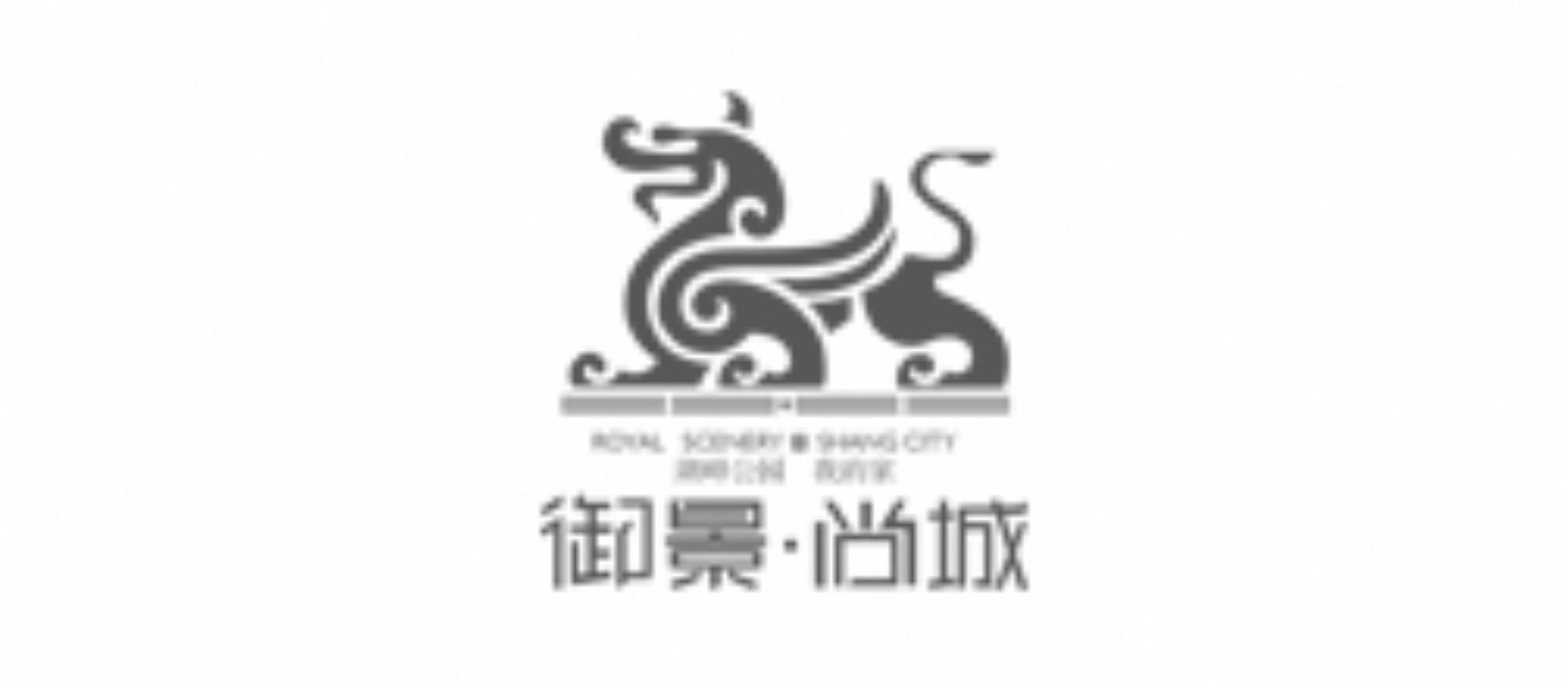 云南轩弘置业有限公司